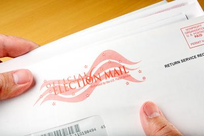 VotingbyMail.png