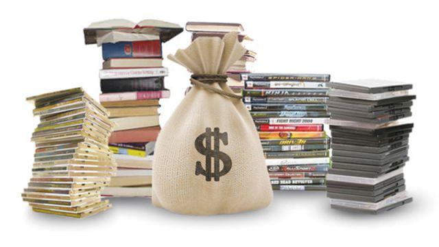 WMNFBooksale.jpg