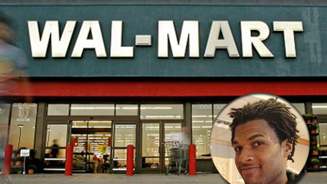WalMartShooting.png