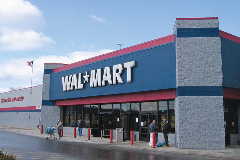 WalmartFoodMoney.png