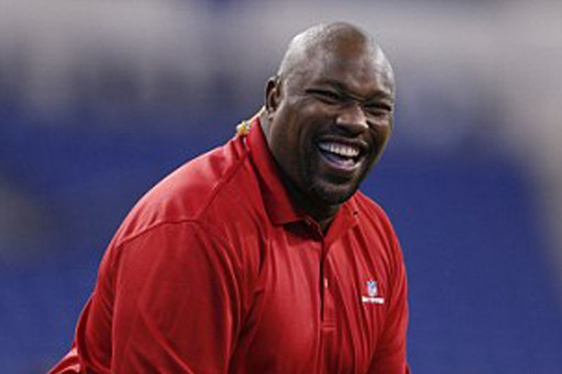 WarrenSapp.jpg