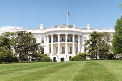 WhiteHouse.png
