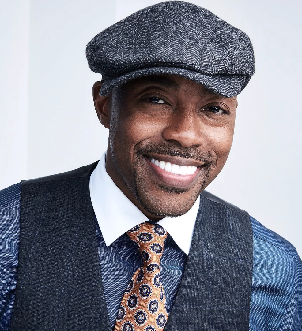Will-Packer-by-Laryy-Busacca-Portrait-1.png