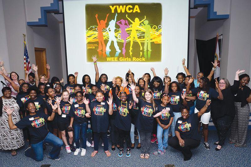 YMCA_Wee.jpg