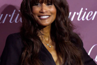 black-culture-Beverly-Johnson.png