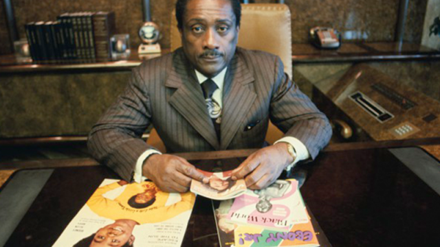 black-culture-Ebony-Johnson.png