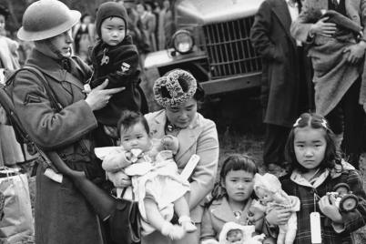 black-culture-Japanese-Americans.png