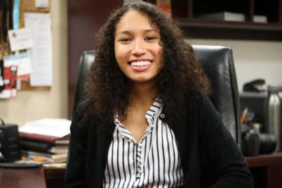 black-culture-Kristine-E.-Guillaume-Harvard-Crimson-first-black-female-president.png