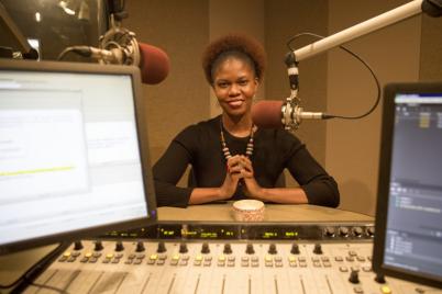 black-culture-Rev.-Dawn-Riley-Duval.png