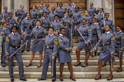 black-culture-West-Point-black-women-graduates.png