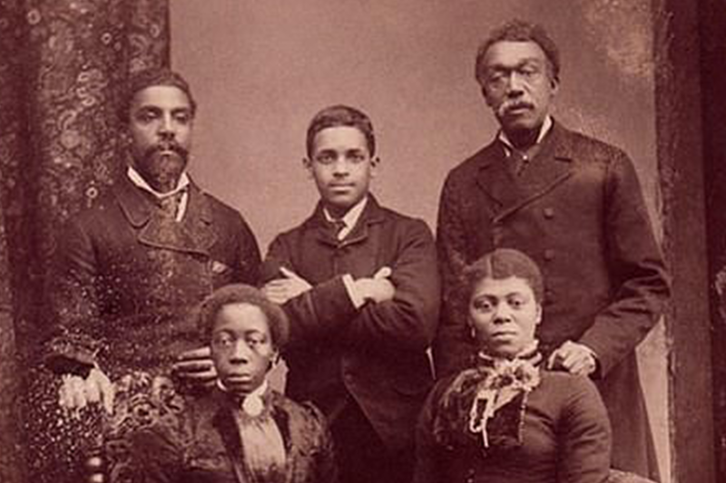black-culture-black-Victorians.png