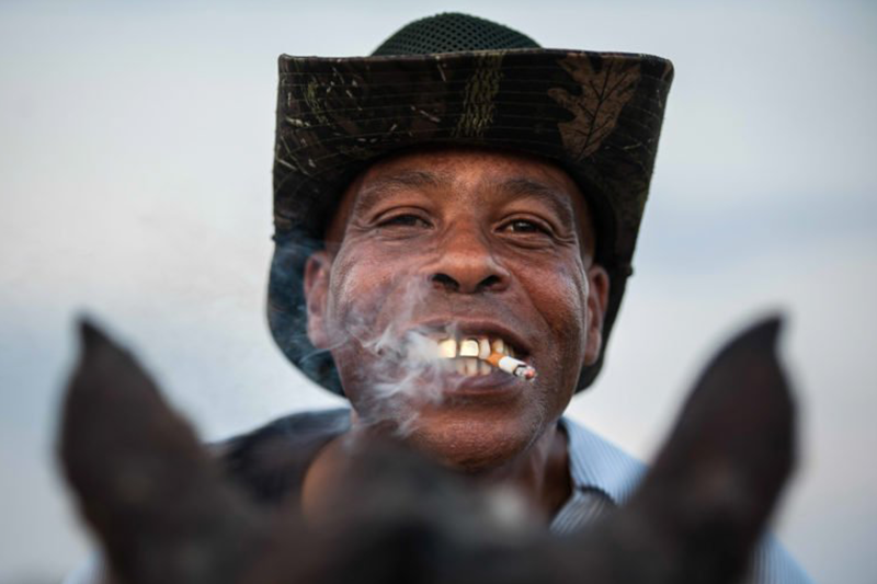 black-culture-black-cowboy-delta-rider.png