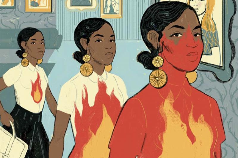 black-culture-black-women.png