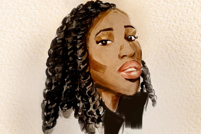 black-culture-dark-skinned-girl.png