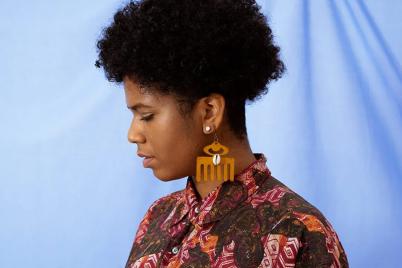 black-culture-healing.png