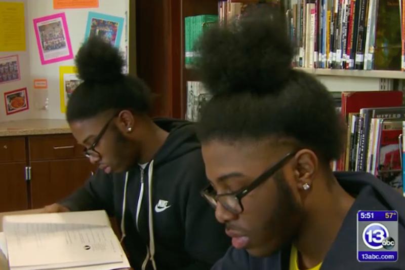black-culture-identical-twins-valedictorian-salutatorian.png