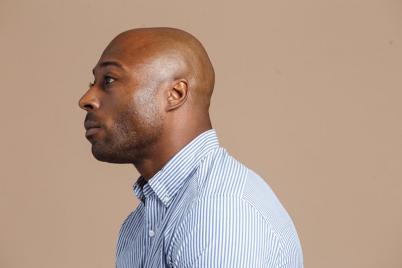 black-culture-mentoring-Louis-MacArthur.png