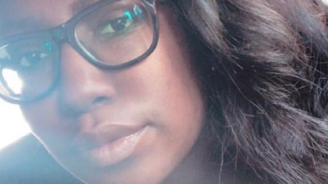 black-culture-online-dating-apps.png