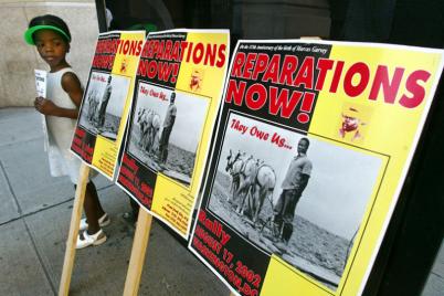 black-culture-reparations-now.png