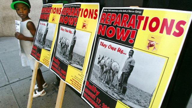 black-culture-reparations-now.png