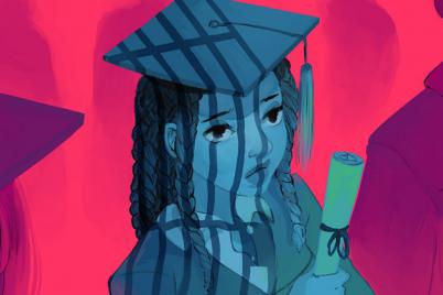black-culture-school-pipeline.png