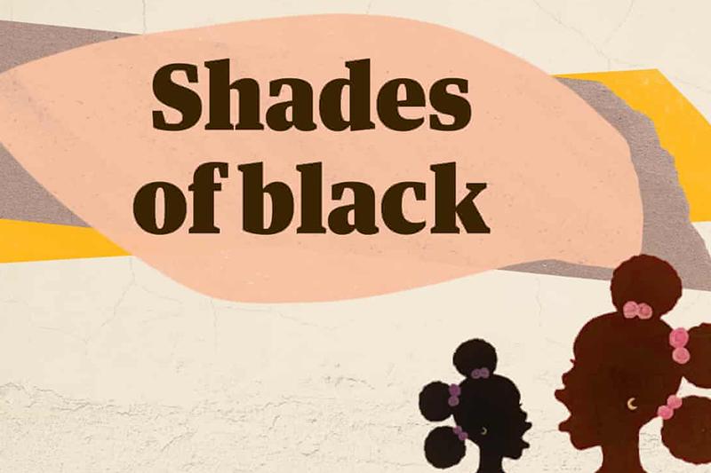 black-culture-shades-of-black.png