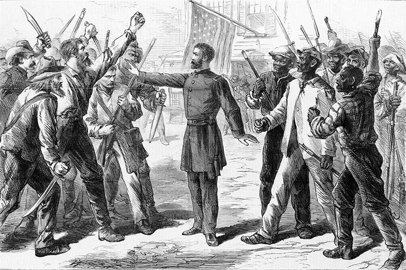 black-history-Freedoms-Bureau.png