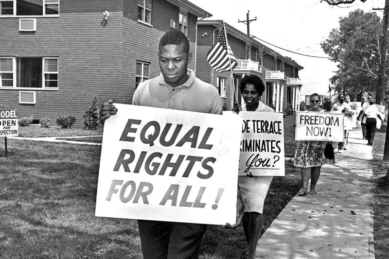 black-history-fight-for-civil-rights.png