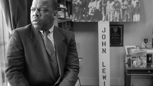 blackculture-Congressman-John-Lewis.png