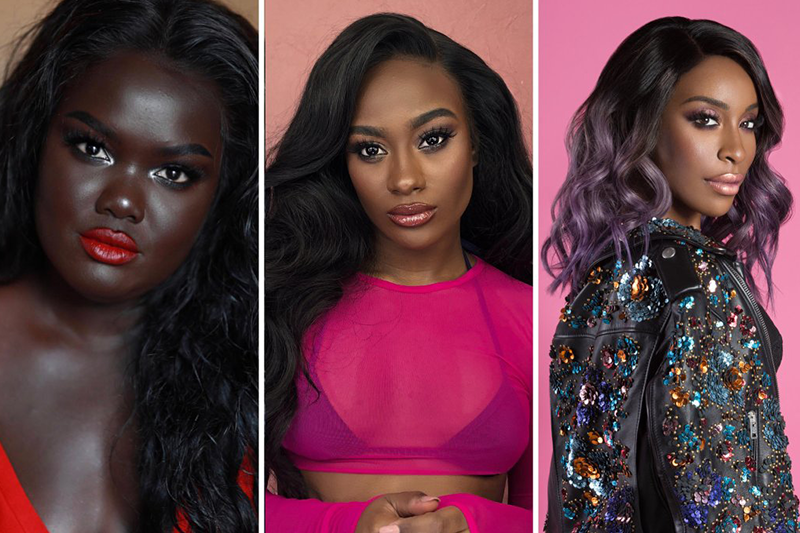 dark-skin-black-women.png