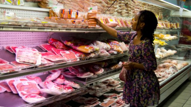 health-beauty-1.1.jpg