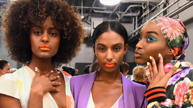 health-black-beauty-brands.png