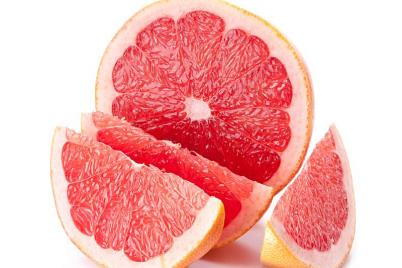 healthGrapefruit.png