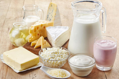 healthy-living-dairy.png