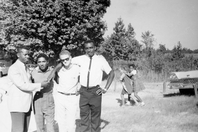 history-1964-Mississippi.png