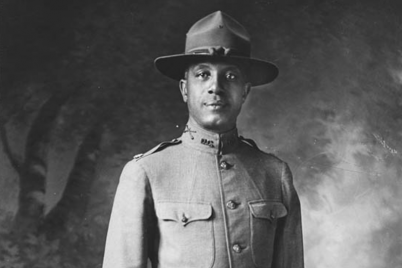 history-African-American-soldiers.png