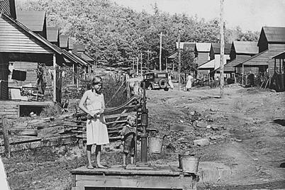 history-Appalachia.png