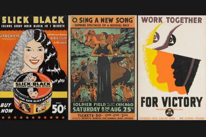 history-Black-designers.png