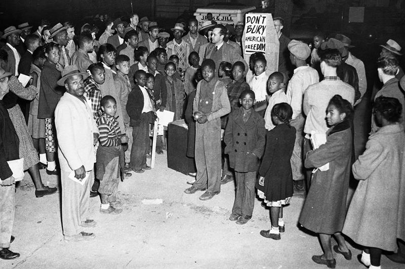 history-Civil-Rights-Congress-Denouncing-DC-Police-Raid-on-Progressives.png