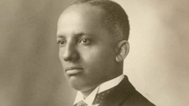 history-Dr.-Carter-G.-Woodson.png