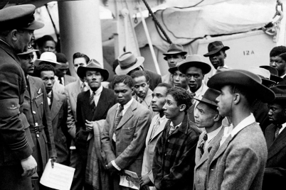 history-Empire-Windrush-migrants.png