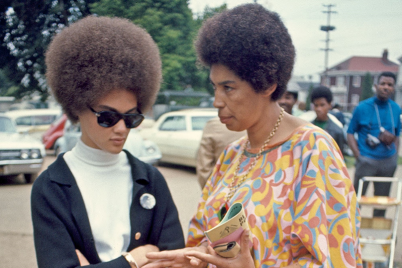 history-Fitch-Stanford-Kathleen-Cleaver.png