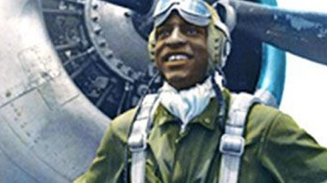 history-Granville-Coggs-Tuskeegee-Airmen.png
