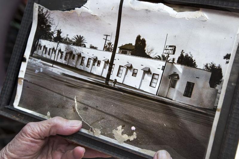history-Hayes-Motel.png