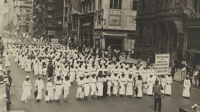 history-Jim-Crow.png