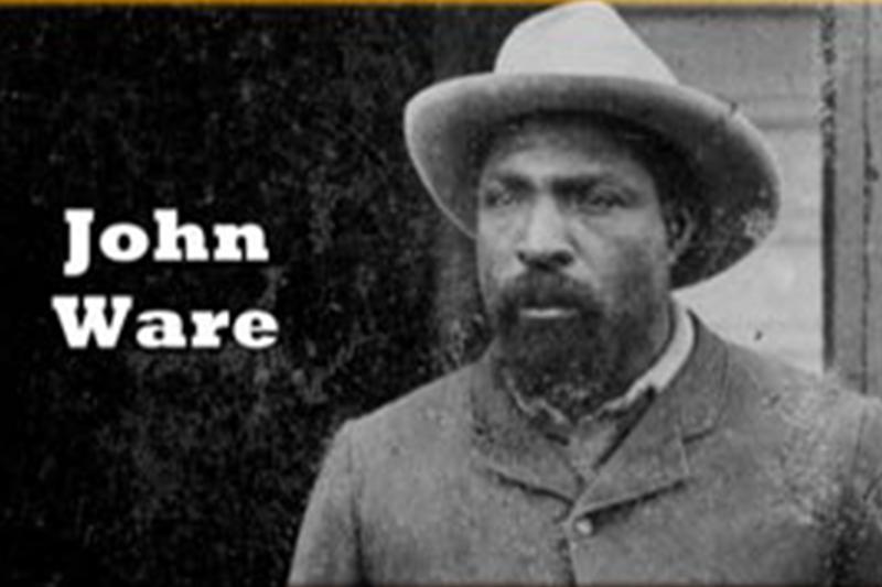 history-John-Ware.png