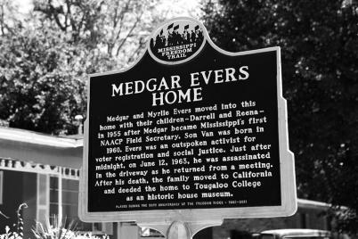 history-Medgar-Evans-home.png