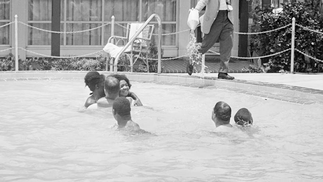 history-black-summer-swimming-pools.png