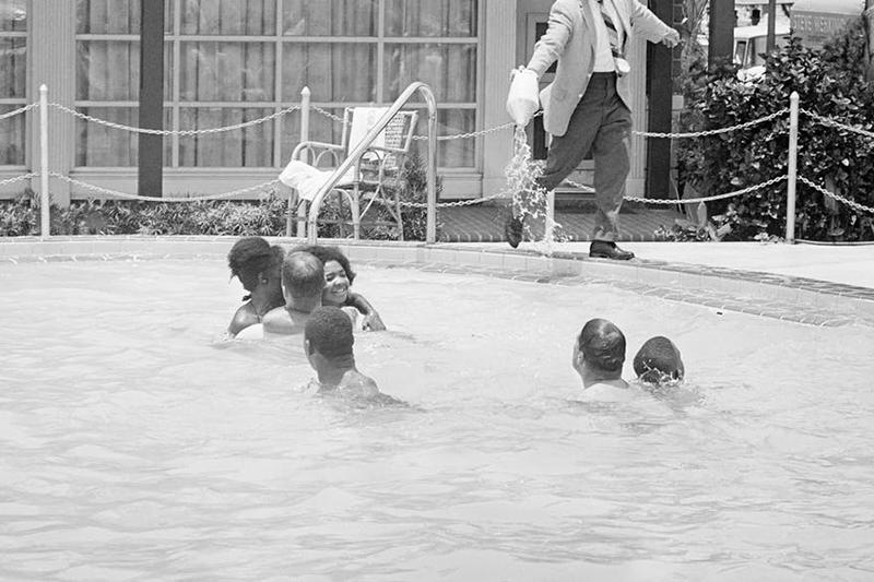 history-black-summer-swimming-pools.png