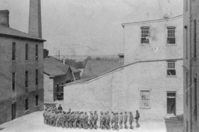 history-military-segregations.png